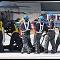 Naha Airbase Open 2012