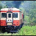 いすみ鉄道 2013