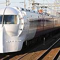 南海電鐵2014