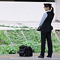 小田急電鐵 2015