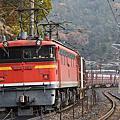 JR西日本山陽本線 2017