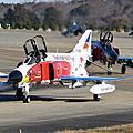 2018 Hyakuri Airbase