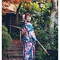 2014京都寫真集