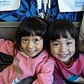 2014陪孩子遊台灣