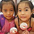 2014年6月 泰國曼谷7日自由行