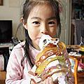2015陪孩子遊台灣