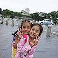 2015/7 神戶、廣島、姬路親子8日自由行
