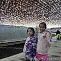 2017 陪孩子遊台灣