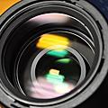 Nikon AF-S Nikkor 70-300mm F4.5-5.6G VR 入手