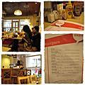 2011-05-12 中壢rebel漢堡