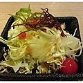 2012-02 吃吃喝喝