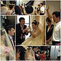 2010-09-12 馬哥結婚