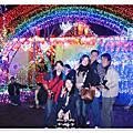 2011-02-22 苗栗燈會