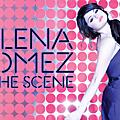 Selena Gomez 's picture's