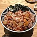 皮皮愛美食▽日式篇