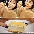 2017-03-30CHEESE CAKE