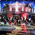 亞太影展20101204