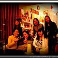2012年第一班表演入門團體班 2012/01/07-16