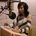 燈會中華電信錄音2010/02/12