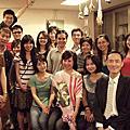 行動表演教室~劇本表演班一 20100503-0622