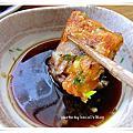 韓媽韓式泡菜