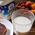光泉植物奶高鈣鮮豆漿