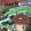 [APP] Mushroom_雨季版