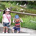 2010木柵動物園