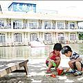 2010天鵝湖度假別墅