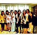 陳玉聖婚禮2009-03-30