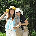 普吉島2009-4-29~5-4