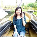 六福村2009-5-24