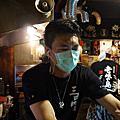 三四郎串燒店
