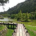 台灣東部(宜花東)