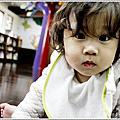 【綸】2011‧Mar‧去清水找祐祐玩