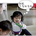 【綸】011‧Feb26‧台北試鏡