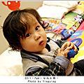 【綸】2011‧Feb‧台北之行