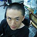 090831月實驗室