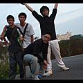 091114竹北牛牯嶺