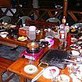 2009-05-19-小小鯊燒烤團