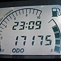 2009-06-02-中壢洗車