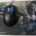 雙飛燕(A4tech) X7 X718-F(光學滑鼠)