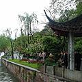 上海行第三週0405-0409