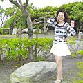 960214濱海風情