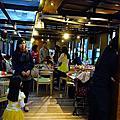 A8伽利略親子餐廳