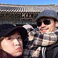 釜山跨年趣day2