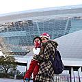 釜山跨年趣day3