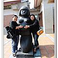 20110423 台中市立港區藝術中心