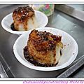 20110528 阿財米糕