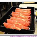 20110611 陶一軒日式精緻小火鍋